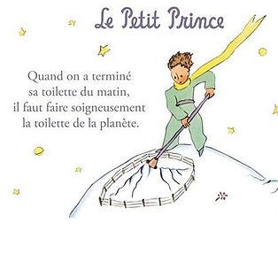 Protégeons notre planète 🌍 !_____#paris
