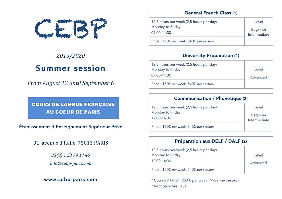 BROCHURE CEBP - ÉTÉ 2019 (en).png