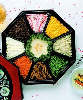 food-1380275_1920.jpg