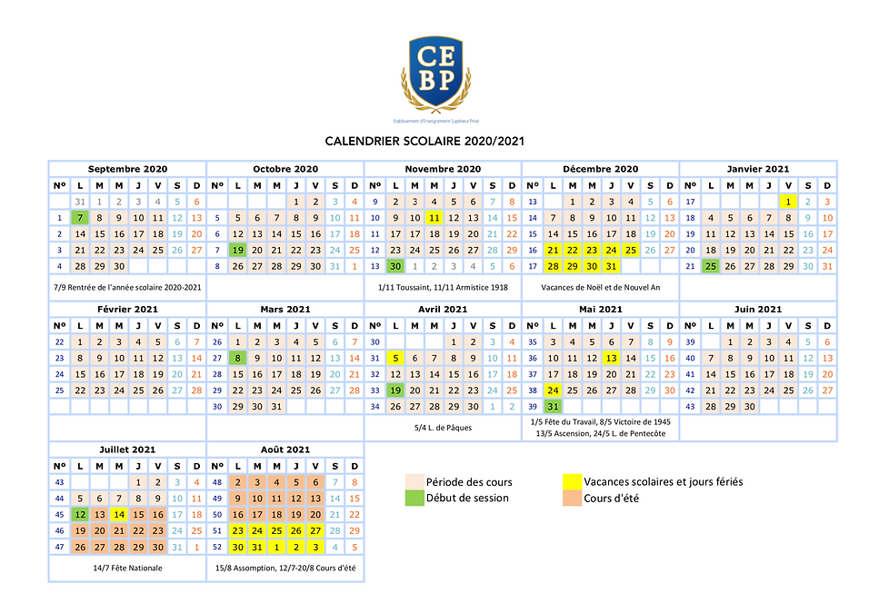 Calendrier FLE 2020-2021 (web).png