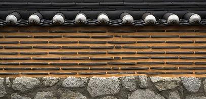 roof-tile-1679737_1920.jpg