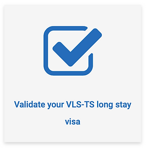 validation de visa.png