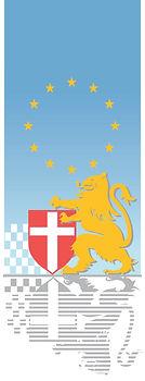 Logo-Neuvecelle-Haut 2016.jpg