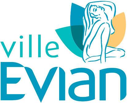 logo-ville-evian.jpg