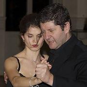 Claudio & Valentine.jpg