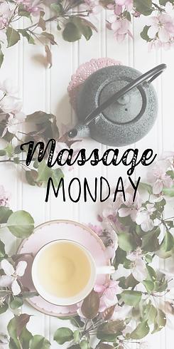 Massage Monday-3.png