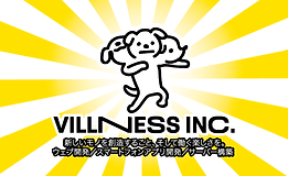 business_card_back.png