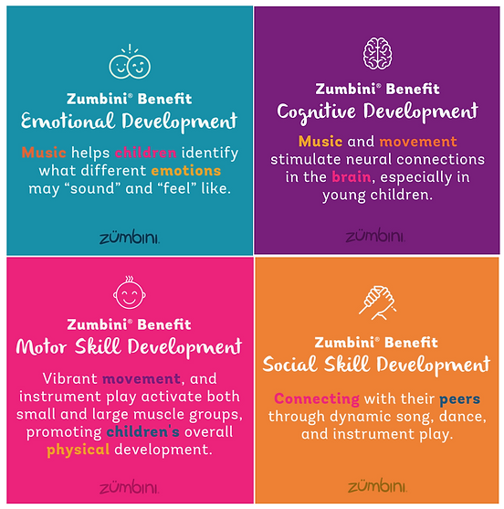 4 Benefits PDF picture.png