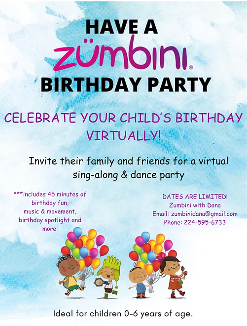 birthday party flyer.png