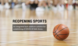 reopening sports slidepic 5