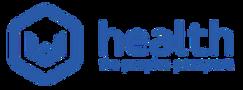 vhealth passport logo.png