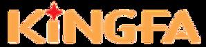 kingfa.png