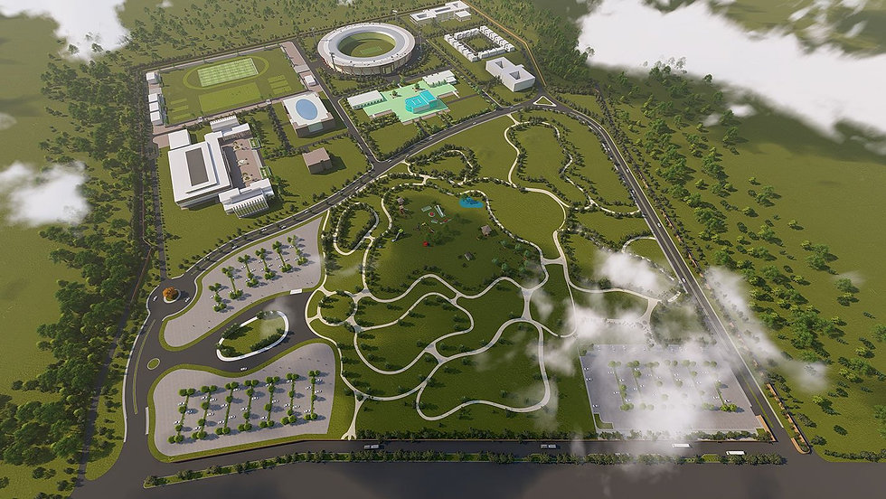 sports academy complex illustration.jpg