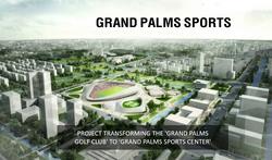 Grand Palms Sports slidepic 5