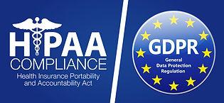 GDPR-and-HIPAA.jpg