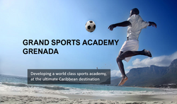 Grand Palms Sports Grenada slidepic 2