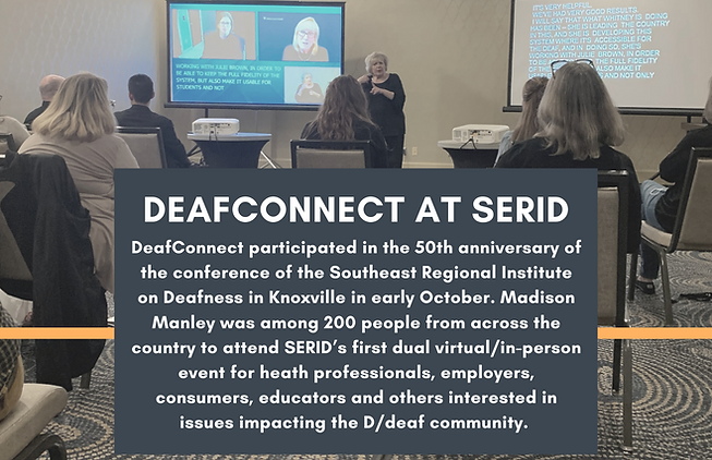 DeafConnect at SERID.png