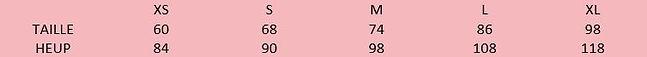 maat1[2596].JPG