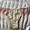 Thumbnail: Rosalie Panties