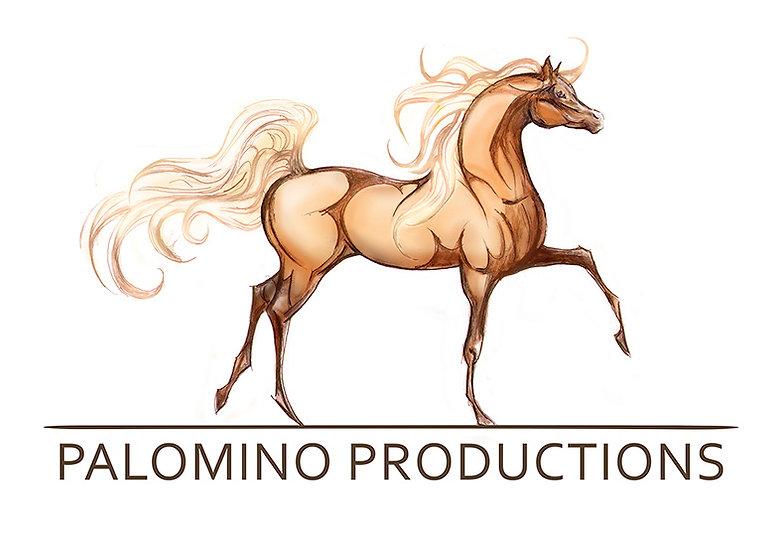 Palomino Production logo small.jpg