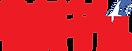 ホームページ用ロゴ.png