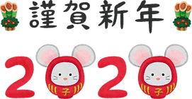 rats-daruma-kingashinnen-year2020.png