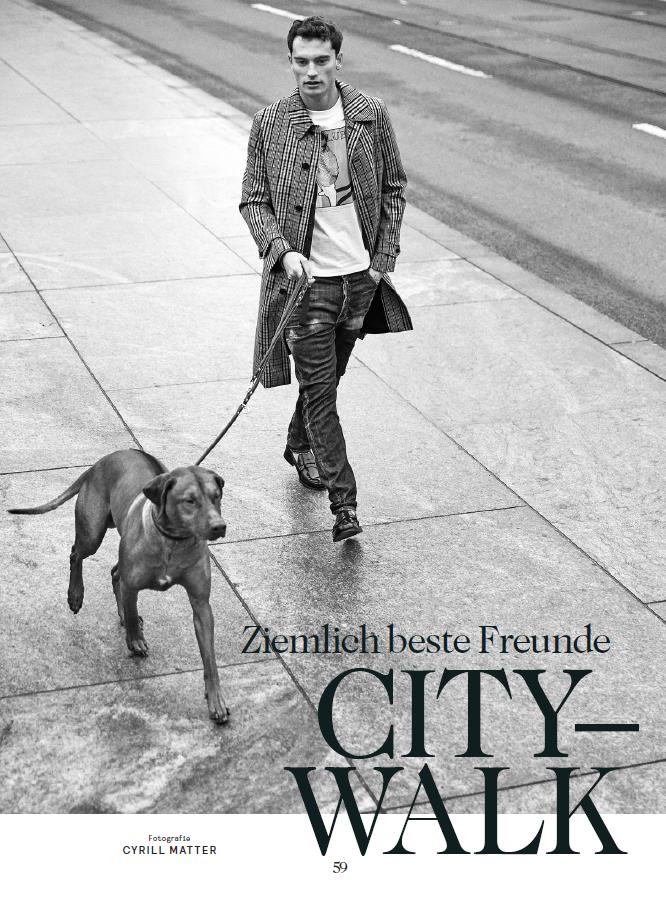 City_Walk