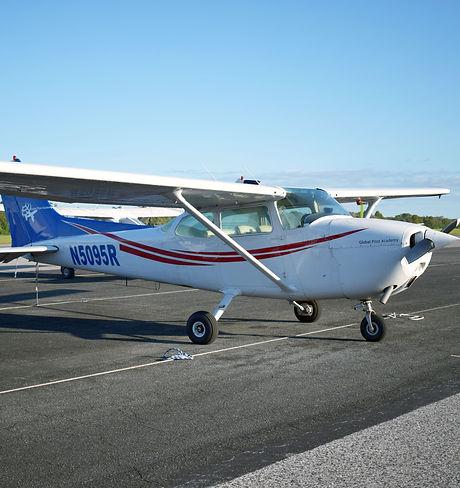 N5095R.JPG
