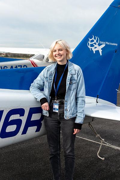 20200107-Global-Pilot-Academy-Custom-Sto