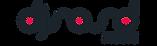 logo_djsound_music_TRANSPARENTE_AZUL_MYR