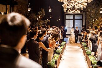 Trauung und Hochzeit Sängerin Gisele, München und Tegernsee