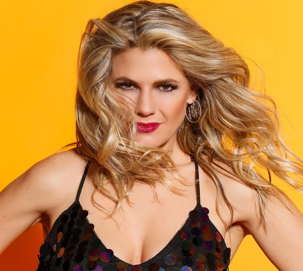 Gisele Abramoff Singer