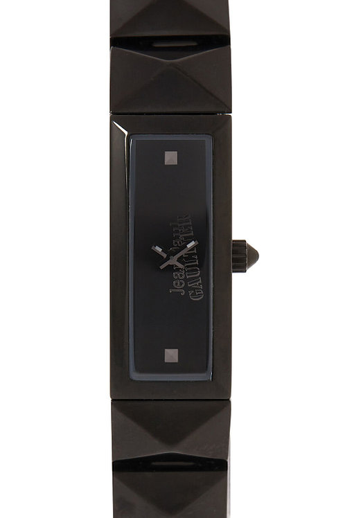 JEAN PAUL GAULTIER Studded Analogue Watch(RARE & COLLECTABLE)