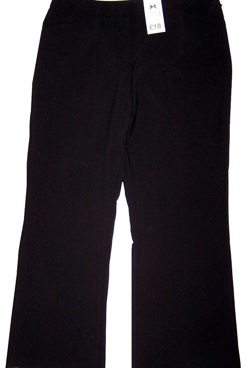 NEXT Wide Leg Trousers