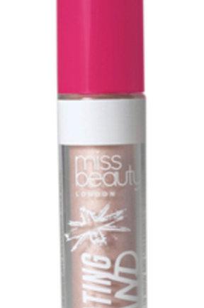Miss Beauty London Illuminating Wand No 1 Pink Shimmer