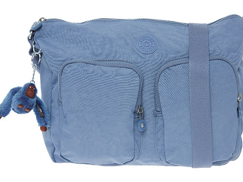 KIPLING Buzz Sidney Cross Body Bag