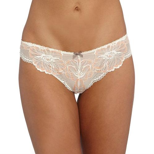 HEIDI KLUM Intimates Sabine Bikini Brief H30-1113 (RARE & COLLECTABLE)