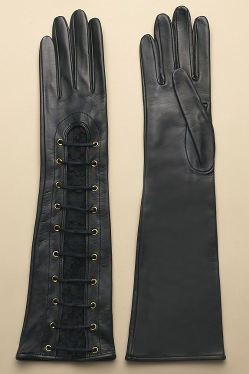 AGENT PROVOCATEUR Leena Long Glove (RARE & COLLECTABLE)