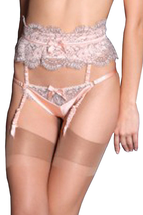 AGENT PROVOCATEUR Gypsy Waspie (RARE & COLLECTABLE)