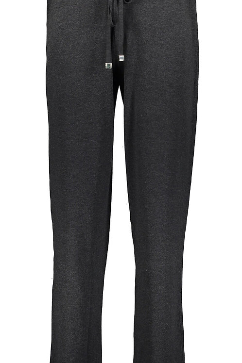 LA PERLA Knitted Trouser(RARE & COLLECTABLE)