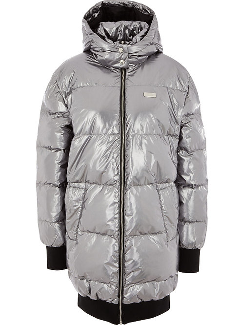 KARL LAGERFELD Down Padded Jacket (RARE & COLLECTABLE)