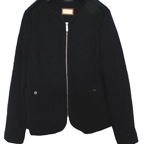 MARKS & SPENCER By PER UNA Celestial Milan Jacket