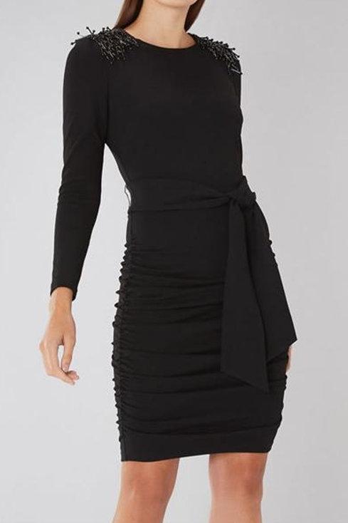 COAST Shea Embellished Dress(RARE & COLLECTABLE)