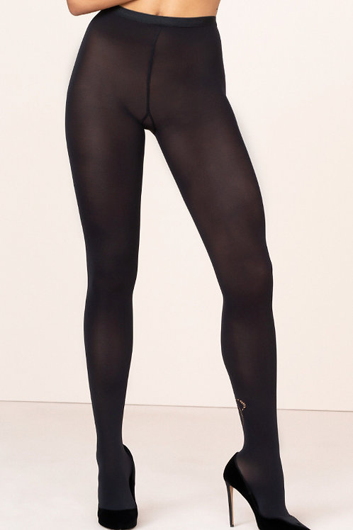 AGENT PROVOCATEUR Agate Tights(RARE & COLLECTABLE)