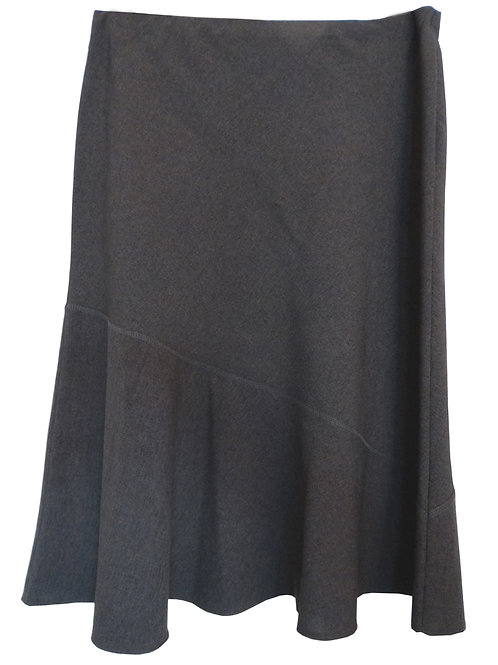 Bonmarché Skirt