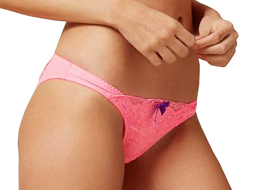 AGENT PROVOCATEUR Pammie Brief (RARE & COLLECTABLE)