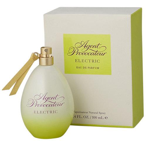 AGENT PROVOCATEUR Electric Eau De Parfum