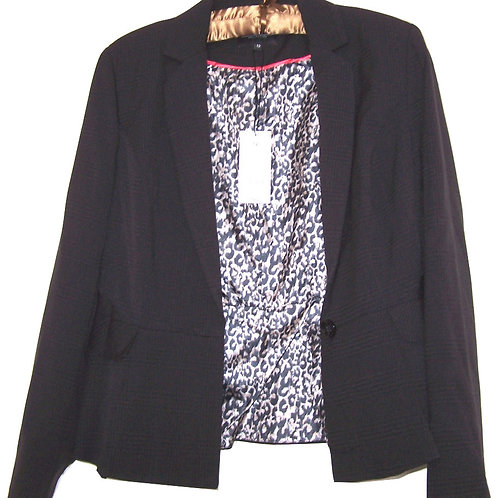 MATALAN PAPAYA Collection Victoria Ladies Jacket