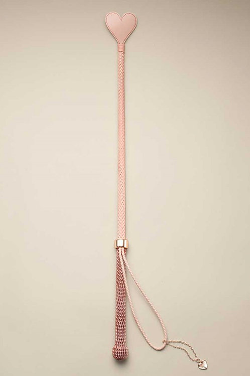 AGENT PROVOCATEUR Ettie Whip (RARE & COLLECTABLE)