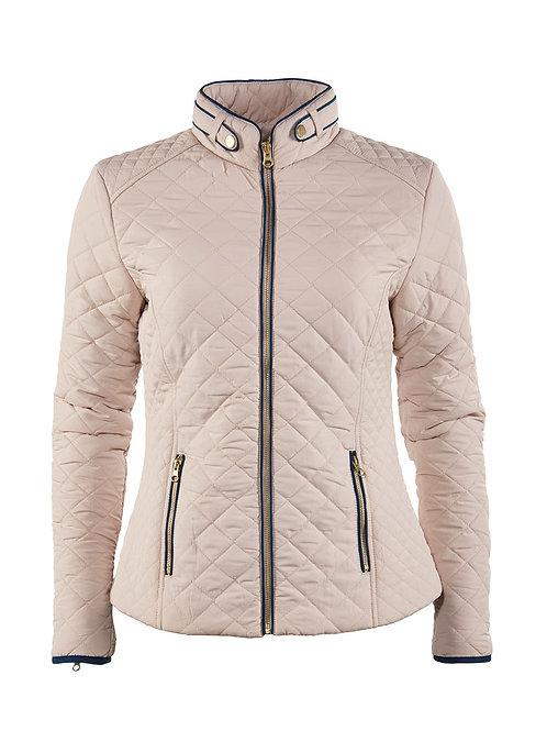 ESMARA Quilted Jacket